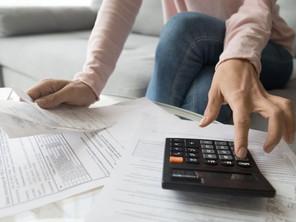 Qu'est-ce qu'un prêt relais ?
