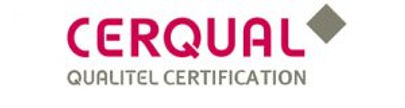 logo_cerqual-qualitel-certif_cadreblanc2