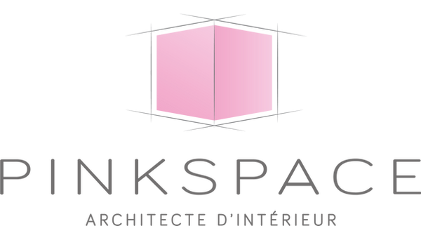 Copie de Logo-Pinkspace-fond-blanc.png
