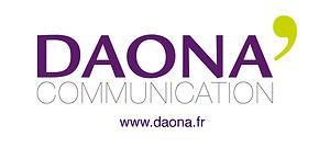 Signature-site-daona.jpg