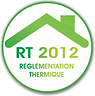 rt 2012.png