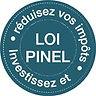 pinel.jpg