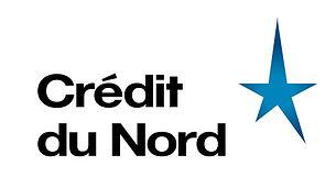 logo-credit-du-nord.jpg