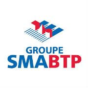 smabtp-group-squarelogo-1402490507972.pn