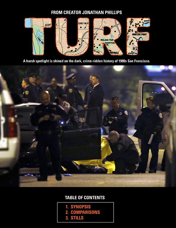 Turf_Package_1.jpg