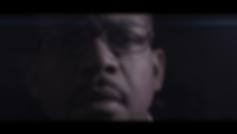 Screen Shot 2018-10-28 at 12.29.20 PM.pn