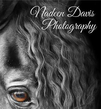 Nadeen Davis Photography