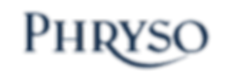Logo-phryso-1-300x101.png