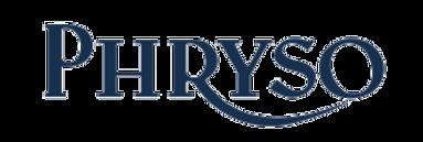 Logo-phryso-1-300x101.png