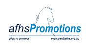 Promotions Signature.jpg