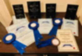 hpa awards.jpg