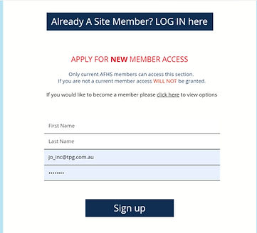 log on screen.jpg