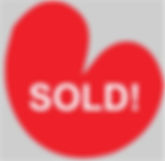 SOLD HEART grey backgroundjpg.jpg