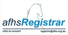 AFHS Registrar contact logo.jpg