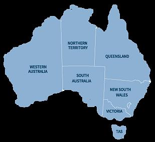 map-img-australia.png