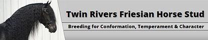 Twin Rivers Stud.jpg