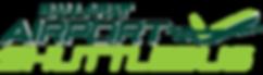 Ballarat-Airport-Shuttlebus-Logo.png