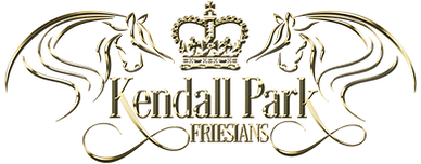 KPF-gold-plated.png