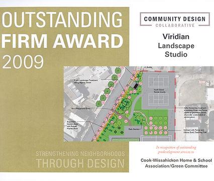 CDC firm award.jpg