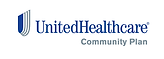 United healthcare community plan.png