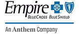 Empire BCBS.jpg