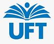 UFT Insurance.png