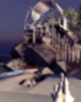 Beachhut.png