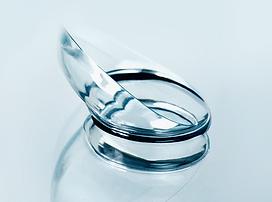 contact lens keratoconus.png
