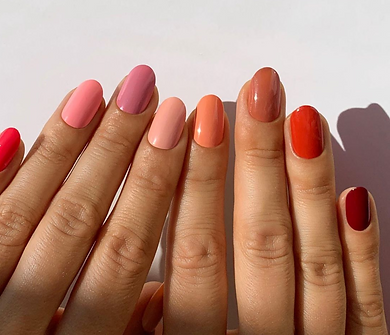 nails for website.png