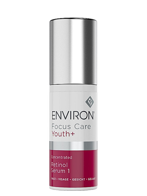 Concentrated Retinol Serum 1 30ml