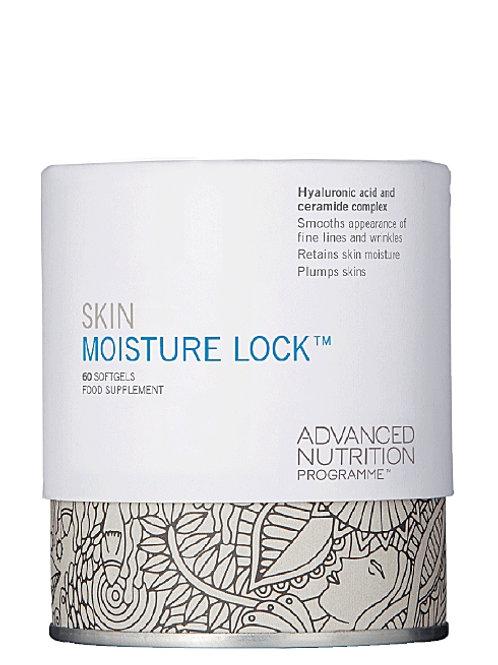 Skin Moisture Lock - 60 capsules