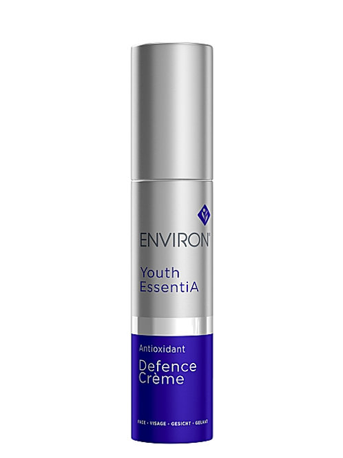 Antioxidant Defence Crème 35ml