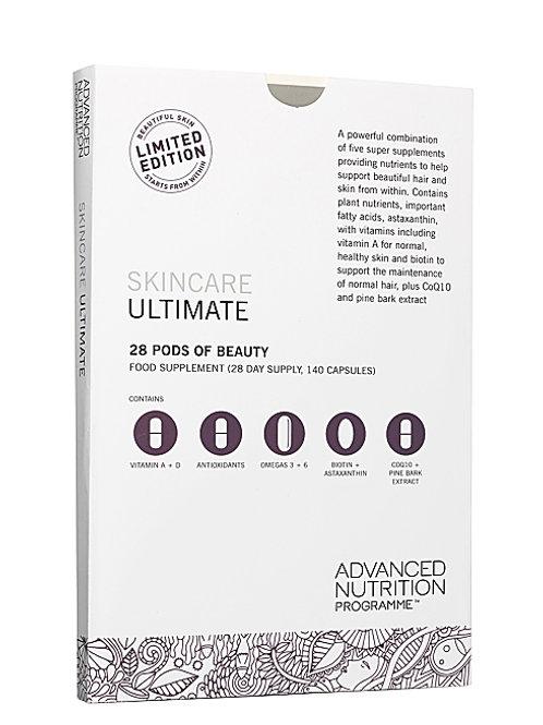 Skincare Ultimate