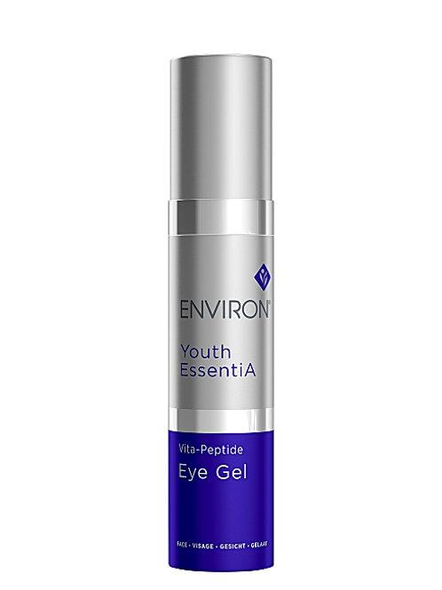 Vita Peptide Eye Gel 10ml