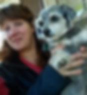 gerri n pup_edited.jpg