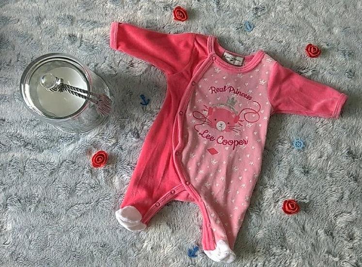 Pyjama princesse Lee cooper