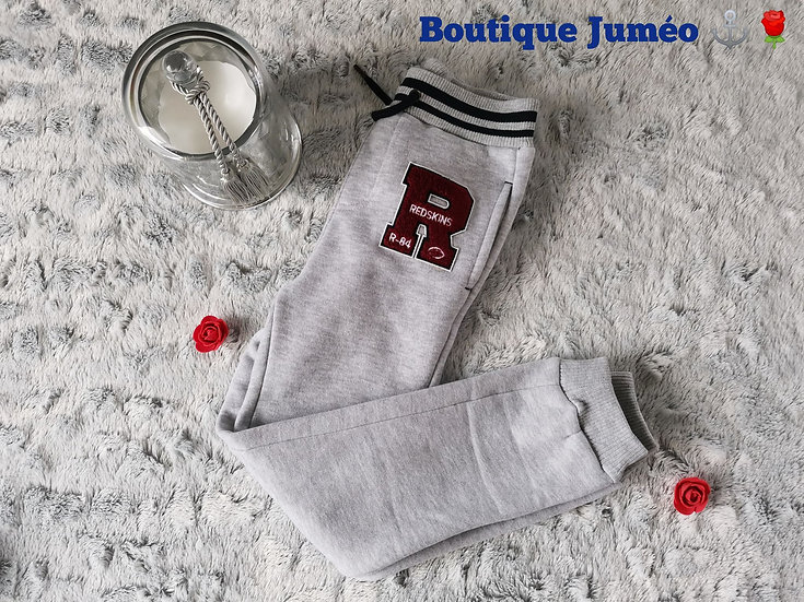 Pantalon de Jogging Redskins