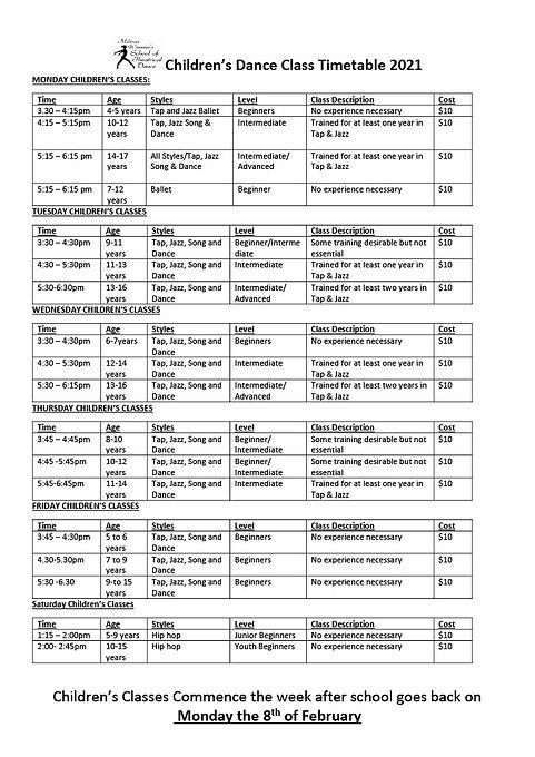 childrens timetable 20211024_1.jpg