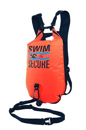 Wild Swim Bag
