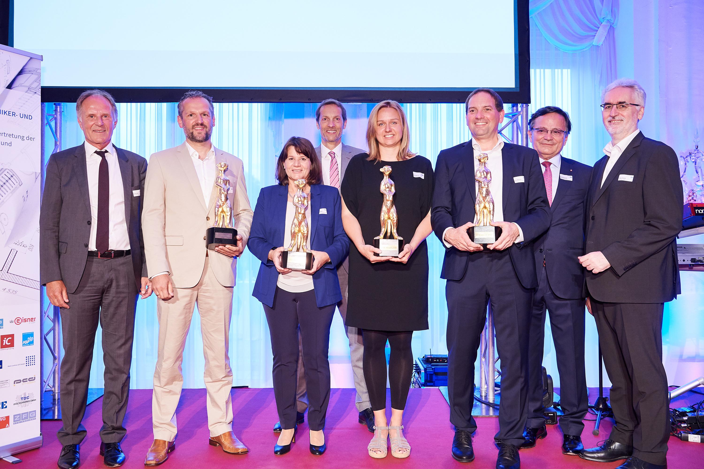 CCC-Award