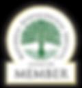 NGS_Member_Logo.png