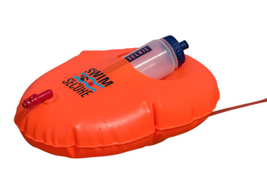 Hydration Float