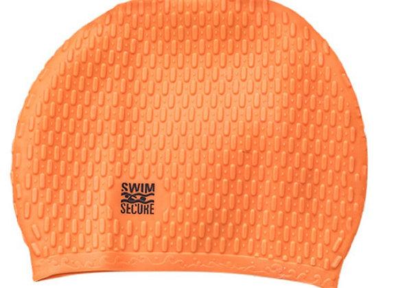 Swim Secure Bubble Cap