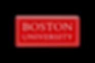 Boston Uni Logo.png