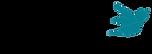 Logo_transparent_RGB.png