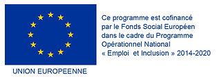 logo union europeenne AREP.jpg