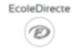 ecole_directe.PNG