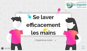 laver_lesmains.JPG