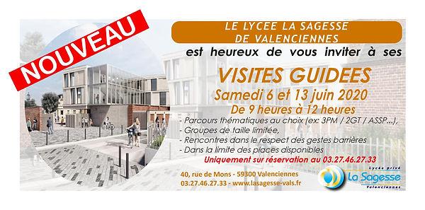 Visites_guidées_2020.jpg