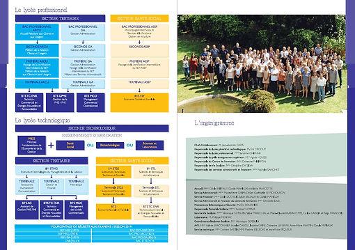 plaquette_lycée2019.JPG